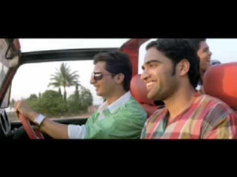 kshanbhar vishranti marathi movie free  in 3gp formatgolkes