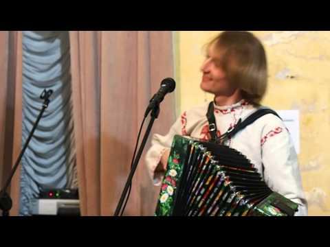Разные произведения для духового оркестра
