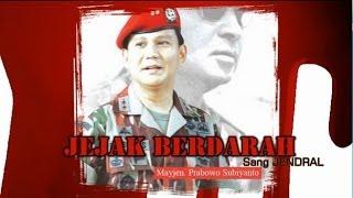Video Jejak Berdarah Sang Jendral - Penculikan Aktivis 1997 - 1998 download MP3, 3GP, MP4, WEBM, AVI, FLV Agustus 2018