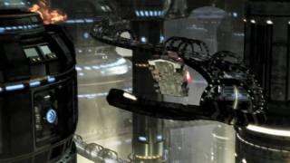 Transformers: War for Cybertron - Full Trailer