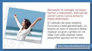 Video Basta De Gastritis Es El Mejor Método Natural Para Combatir La Gastritis download MP3, 3GP, MP4, WEBM, AVI, FLV April 2018