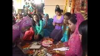my brother wedding 25/01/2015 video part 01 1