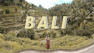 Download lagu My Bali Adventure!