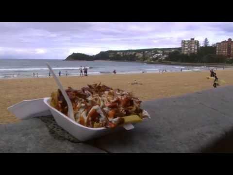 Best Halal Snack Packs In Sydney