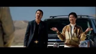 Download Video ★The Hangover - Mr. Chow Best Quotes [Blu-ray HD]★ MP3 3GP MP4