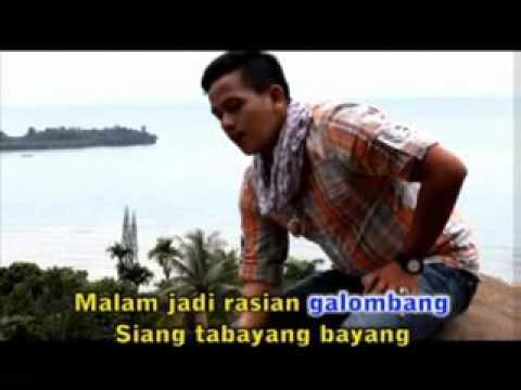 KOPLOH COM Ipank ~ Tadorong