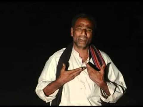 Abdullah Sana Koosshan  Malaag Yal Daata Balochi Song wwwBalochmusicorg