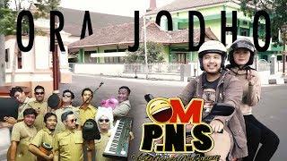 Download lagu OM PNS - ORA JODHO | TRILOGI PART 1  ( OFFICIAL VIDEO )