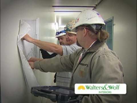 doordata-solutions,-inc.---fire-door-inspection-software-&-hardware