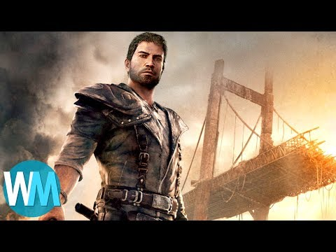Top 10 Criminally Underrated Xbox One Games!