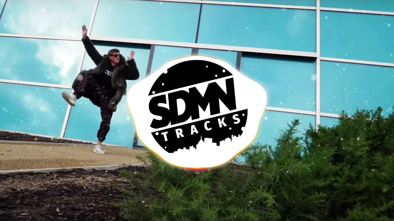 W2S - KSI Sucks (RiceGum & KSI Diss Track) Instrumental