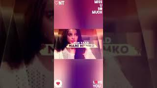 Video LO MAAN LIYA HUMNE...♡...WhatsApp Fullscreen Status Video download MP3, 3GP, MP4, WEBM, AVI, FLV Juni 2018