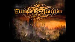 Tiempo De Reacción - Ecos De Miseria (2009) [FULL EP]