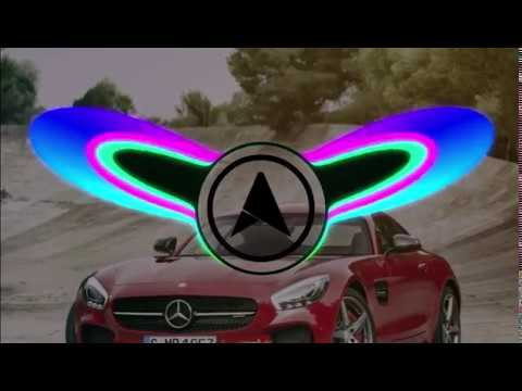 YG - Go Loko ft. Tyga, Jon Z [BASS BOOSTED]