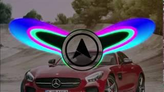 YG - Go Loko ft. Tyga, Jon Z [BASS BOOSTED]