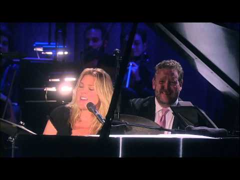 Diana Krall - So Nice - Live in Rio - HD