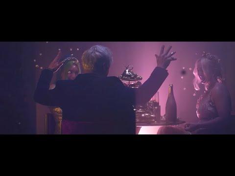 Смотреть клип Sheppard - Solid Gold