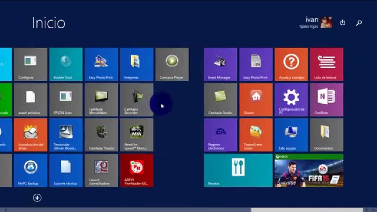 Free Download & Install Tango Messenger For Windows 8.1/7/8 Laptop/PC