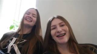vlog dag 3 Lundby Efterskole 2018-2019