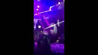 Carla's Dreams - 413 & Zarplata Live @ Arenele Romane 5 mai 2018 #Monomaniac