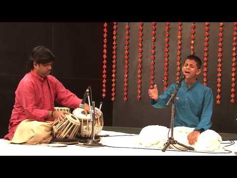 Rag - Miyan Ki Malhar