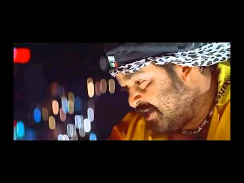 Aaram thamburan full malayalam movie part 2
