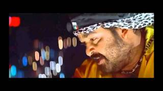 Aaram thamburan full malayalam movie part 2