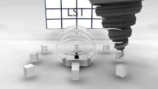 LST | 3D Sound Demo
