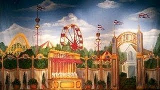 Carousel (You