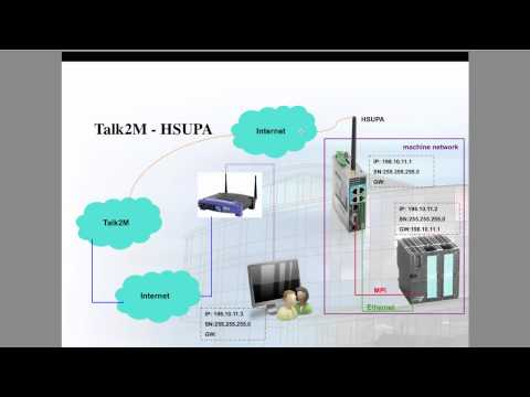 Remote Access Setup pt3 - YouTube