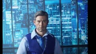 1/6 Scale Action Figures Bruce Wayne Ben Affleck Batman Vs Supermen Down Of Justice Custom Whole Box