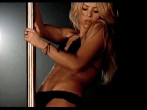 Think, Shakira hot bikini casually come