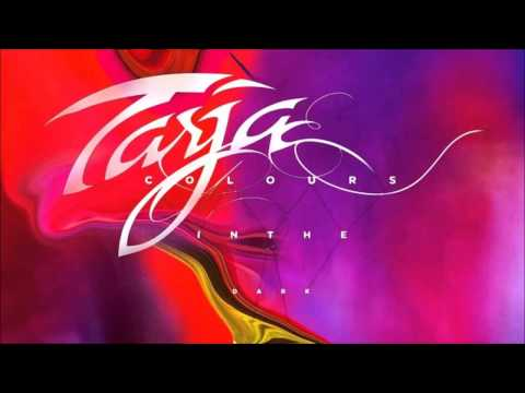 Tarja - Colours in the Dark (2013) [Full Album]