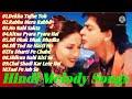 Hindi Melody Songs | Superhit Hindi Song | kumar sanu, alka yagnik & udit narayan | #Dinesh_music