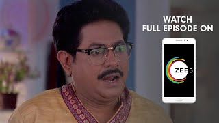 Krishnakoli - Spoiler Alert - 13 June 2019 - Watch Full Episode On ZEE5 - Episode 356