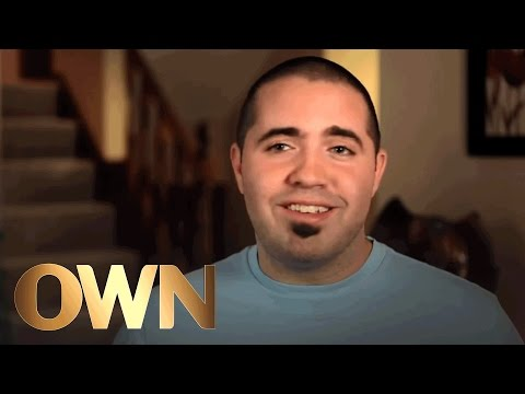 Mother And Son Reunited | Shocking Family Secrets | Oprah Winfrey Network