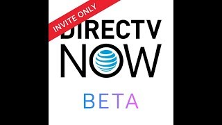 Directvnow DVR beta Roku review
