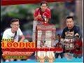 Launching Bunder Ri Kacer Loodri Aksi Tampil Mewah Gaya Exotis  Mp3 - Mp4 Download