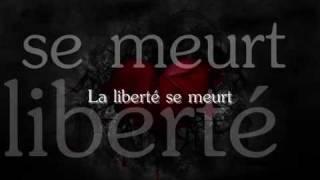 Roch Voisine - Ouvre Les Yeux [Paroles]