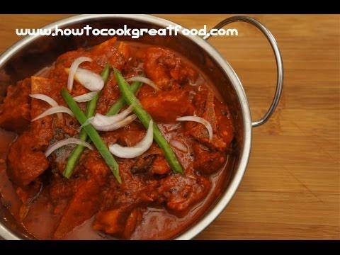 indian-food---lamb-curry-recipe---pressure-cooker---mutton-rogan-josh
