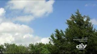 Video Texas Flip and Move Season  4  |  Episode 3 download MP3, 3GP, MP4, WEBM, AVI, FLV November 2017
