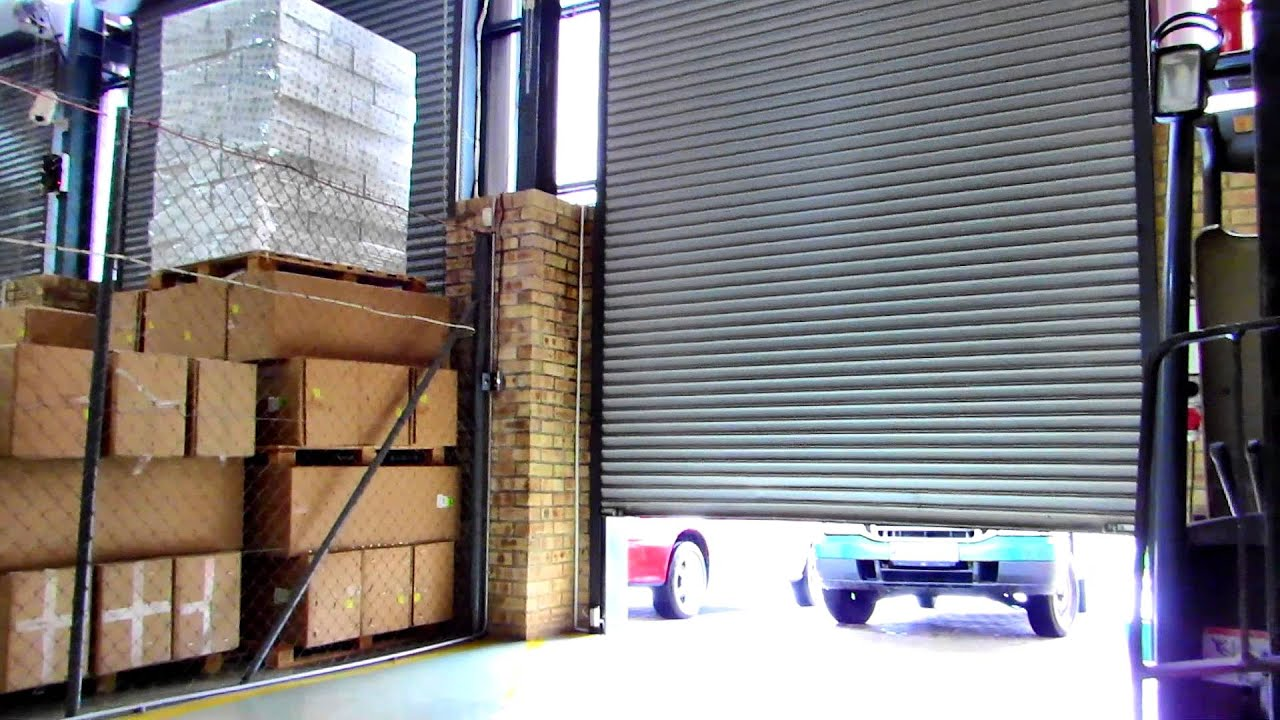 Centurion Roll Up Garage Door Motor Wallpaperzen Org