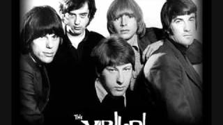 Jeff Beck (Yardbirds) - The Train Kept A Rollin