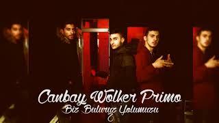Wolker&Canbay feat Primo - Biz Buluruz Yolumuzu 2