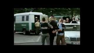 In the Face of Crime [Im Angesicht des Verbrechens] Promo