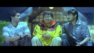 Why Did Ganesh Get Emotional || GaaliPata Movie Scenes || Diganth, Bhavana,Rajesh Krishnan
