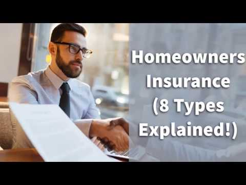 homeowners-insurance-(8-types-explained!)