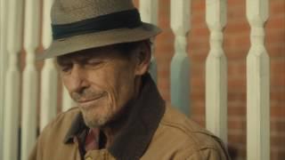 Ethan Hawke as Chet Baker in