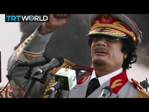 Roundtable: Is Libya ready for democracy?