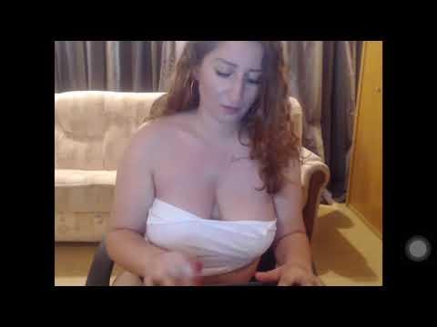 Lorina Aneea Hot | Hot Web Video Cam Chat